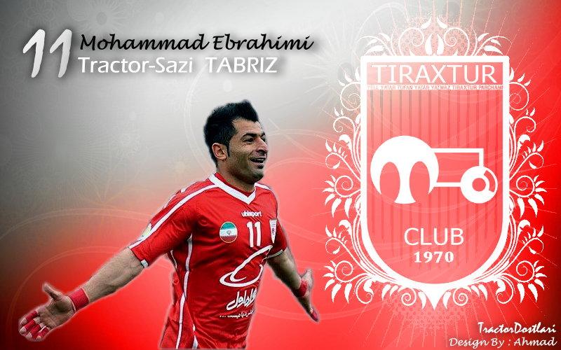 http://pesaran3000.persiangig.com/tractordostlari/mohammad-ebrahimi-11.jpg
